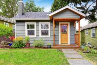 Hidden Costs of Owning a Tiny Home | Reader's Digest