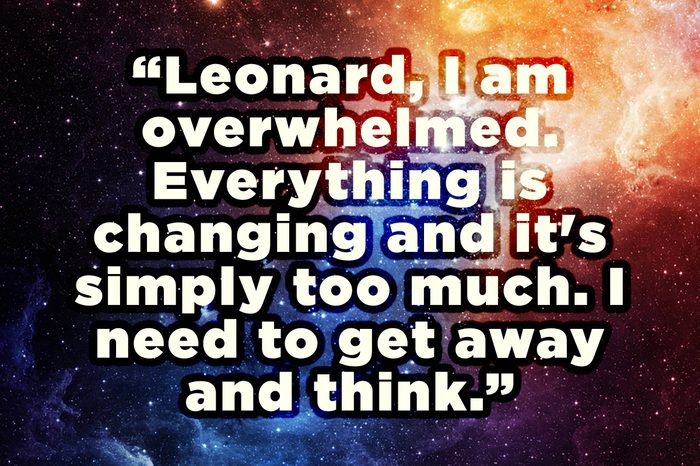 05-Big-Bang-Theory'-Quotes-That-Can-Make-You-a-Better-Parent-368270396-Triff