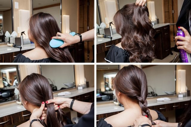 05-How-to-Make-Your-Blowout-Last-for-Five-Days--A-Step-by-Step-Guide-Matthew-Cohen