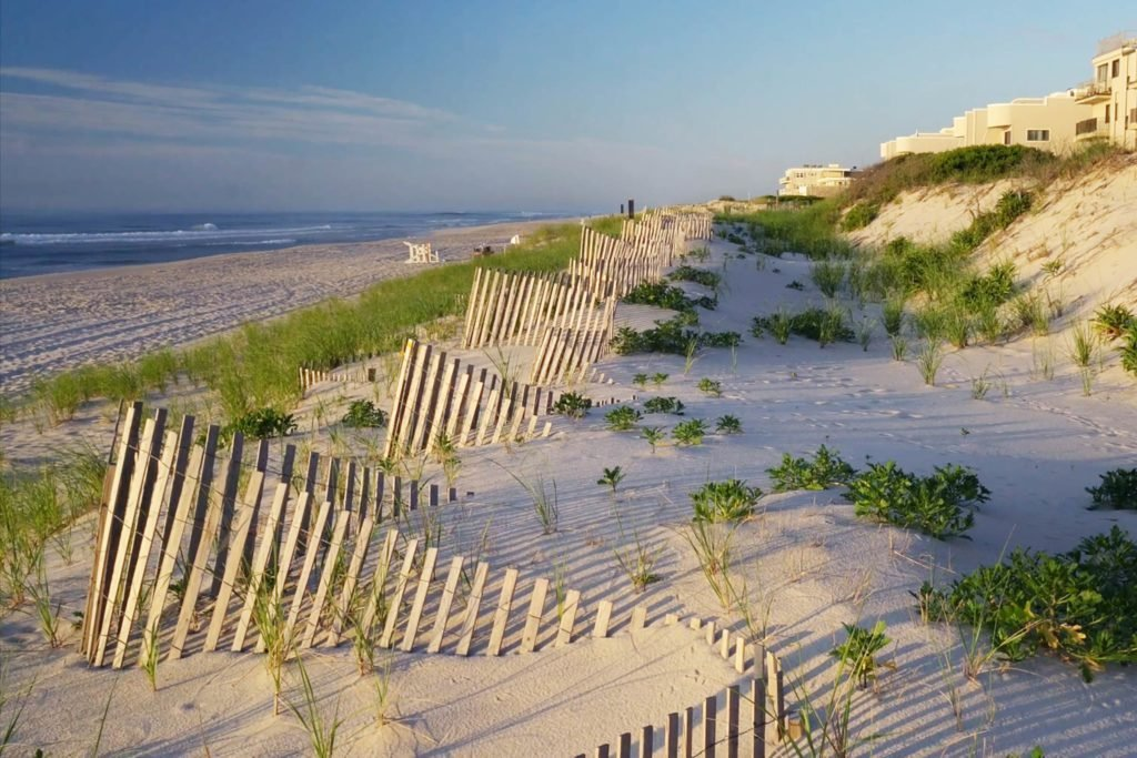 05-LBI-explore-the-jersey-shore-courtesy-NJ-Division-of-Travel-and-Tourism