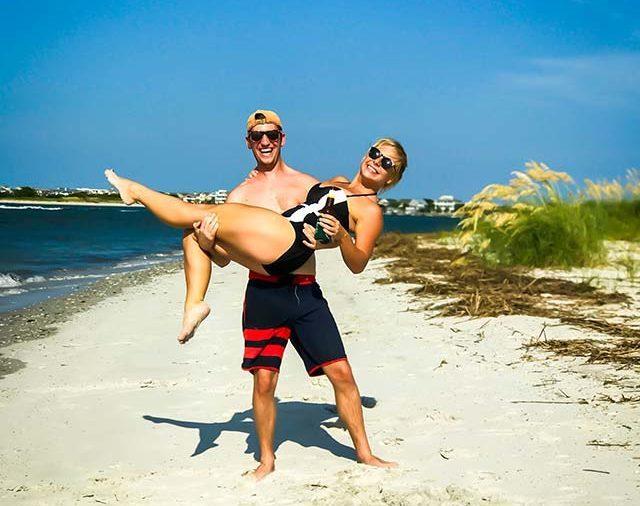 05-Long-Distance-Couples-Explain-How-They-Make-It-Work-Natasha-Alden-The-World-Pursuit-theworldpursuit.com_