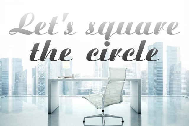 05-Phrases-that-Make-You-Sound-Like-a-CEO-217541071-SFIO-CRACHO