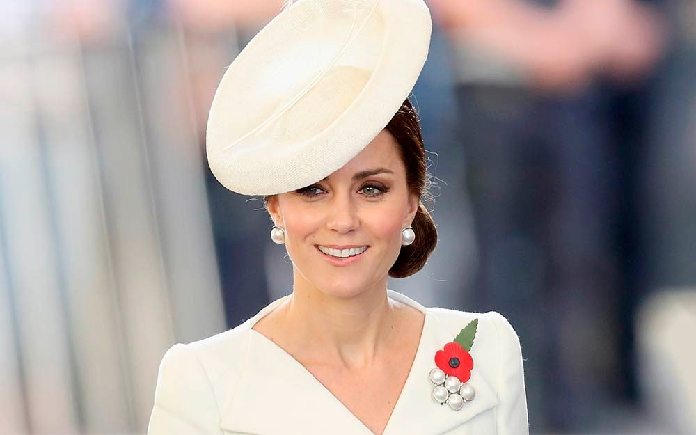 What Does the British Royal Family Actually Do?