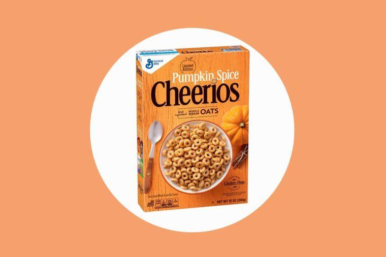 05-cereal-Pumpkin-Spice-cheerios-via-target.com