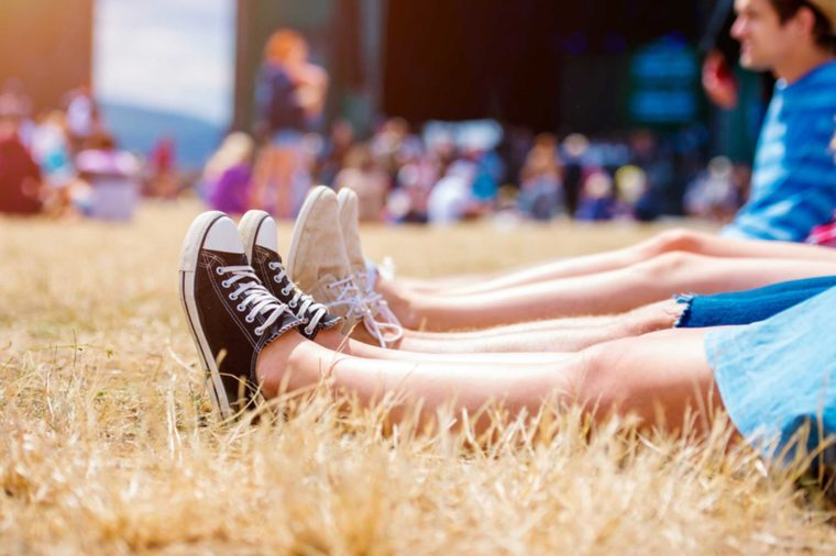 05-concert-Things Everyone Should Do at Least Once Before Summer's Over_422373571-Halfpoint