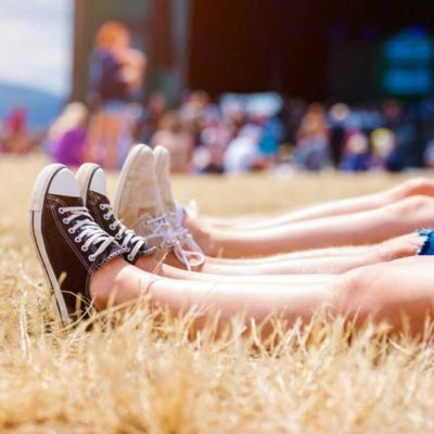 05-concert-Things Everyone Should Do at Least Once Before Summer's Over_422373571-Halfpoint-FT