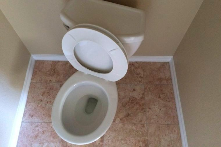Home Improvement Fails That Will Make You Cringe | Reader's ... on