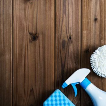 10 Cleaning Myths You Need to Stop Believing—and What to Do Instead