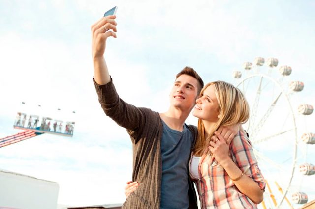 06-8 Summer Dates You Can Plan in 5 Minutes_137879516