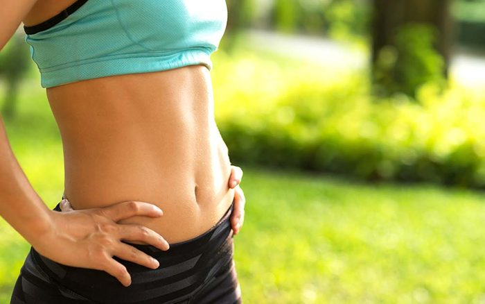 Easy-Ways-to-Banish-Fat--By-Turning-Off-the-Genes-That-Store-It