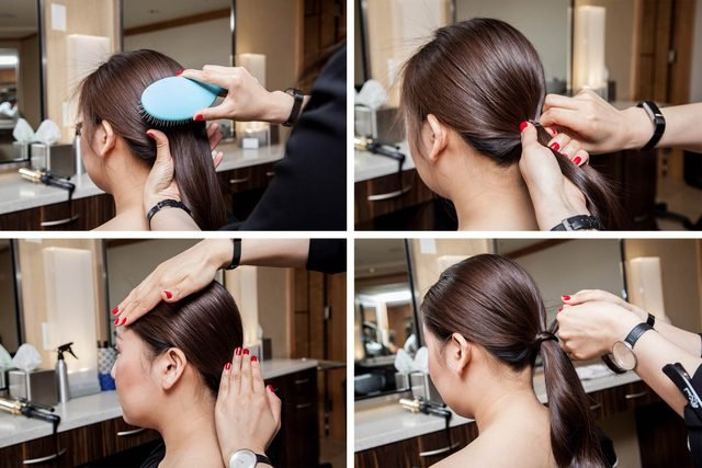 06-How-to-Make-Your-Blowout-Last-for-Five-Days--A-Step-by-Step-Guide-Matthew-Cohen