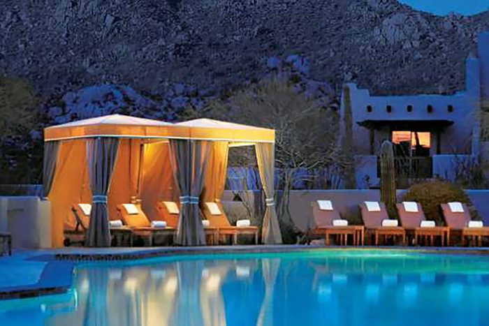 06-Incredible-Hotel-Amenities-that-Are-Worth-Booking-a-Trip-for-Alone-via-fourseasons.com
