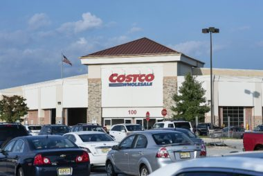 06-Secret-Shopping-Perks-Only-Costco-Members-Know-About-4843106aa-John-GreimREXShutterstock