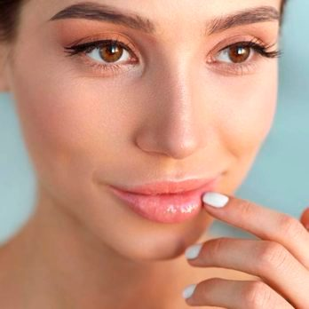 The Skin-Care Rules to Live by for Every Stage of Your Life
