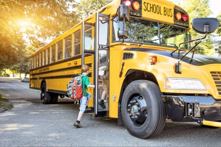 06-grow-Adorable Ways to Make the First Day of School Special_314871770-Stuart Monk