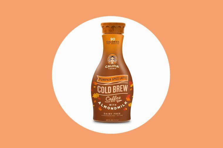 06-iced-coffee-Pumpkin-Spice-via-califiafarms.com