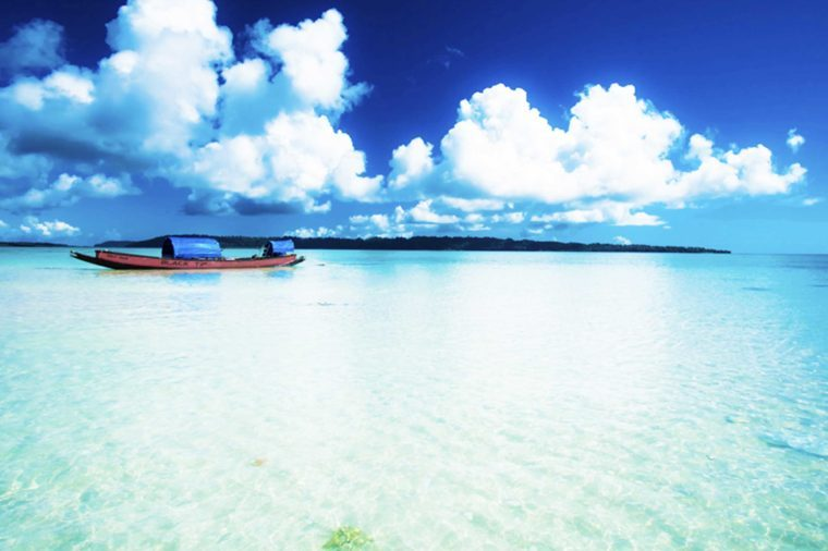 06-india-shutterstock_Beaches-With-the-Clearest-Water-in-the-World-Curioso