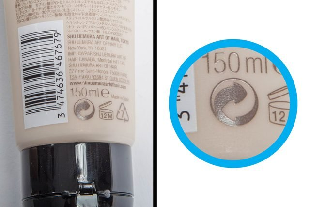 06-interlocking-This-Is-What-the-Symbols-on-the-Back-of-Your-Hair-Products-Really-Mean-Matthew-Cohen