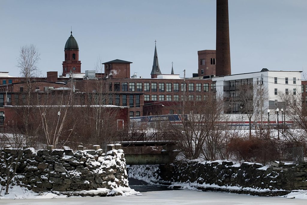 06 Lewiston Best Small Towns In America For