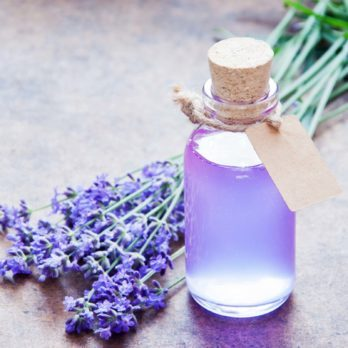 10 Essential Things to Know About Essential Oils: A Beginner's Guide
