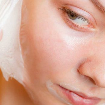 06-peel-Things-You-Must-Never-Ever-Do-to-Your-Skin,-According-to-Dermatologists_624605825-Voyagerix-FT