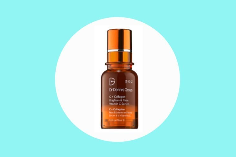 06-sun-age-Dermatologists-Recommend-Products-for-Every-Skin-Care-Concern-Dr.-dennis-via-sephora.com