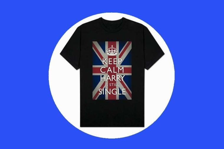 06-t-shirt-Cheeky-Gifts-For-Fans-of-the-British-Royal-Family-via-allposters.com