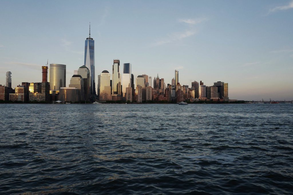 07-New-york-Amazing-Vacation-Destinations-for-Families-that-Will-Thrill-Even-the-Most-Jaded-Teenager-8818585i-APREXShutterstock