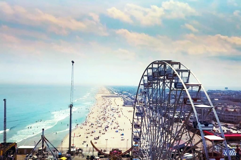 07-SeaSide-explore-the-jersey-shore-courtesy-NJ-Division-of-Travel-and-Tourism