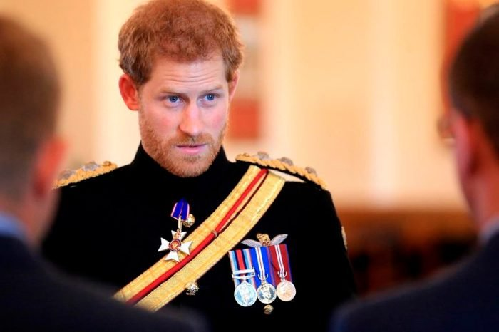 07-Yes, the British Royal Family Actually Works. Here's What They Do-Editorial-8967093r