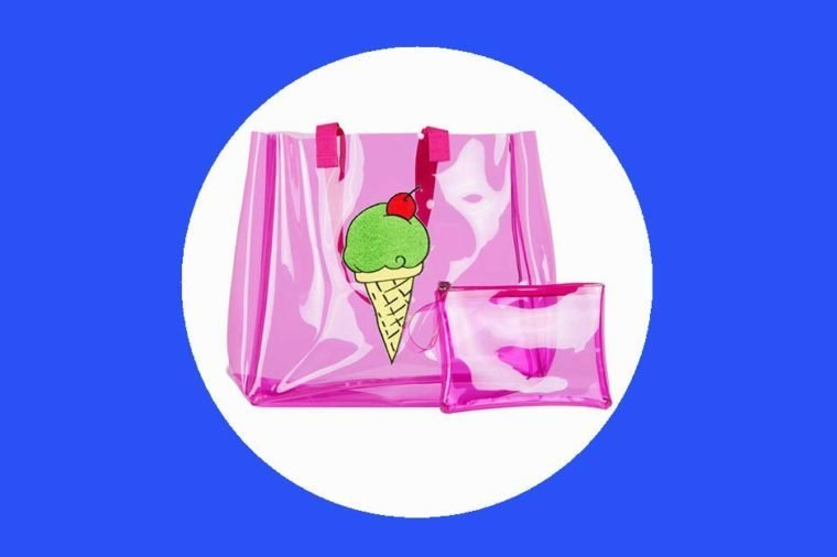 07-ice-cream-tote-Cheeky-Gifts-For-Fans-of-the-British-Royal-Family-via-emmalomax-usa.com