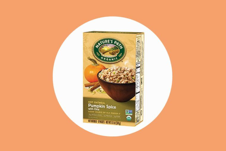 07-oatmeal-Pumpkin-Spice-shop.naturespath.com