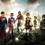 A Photographer Turned Kids with Disabilities Into Superheroes—and the Results Are EPIC