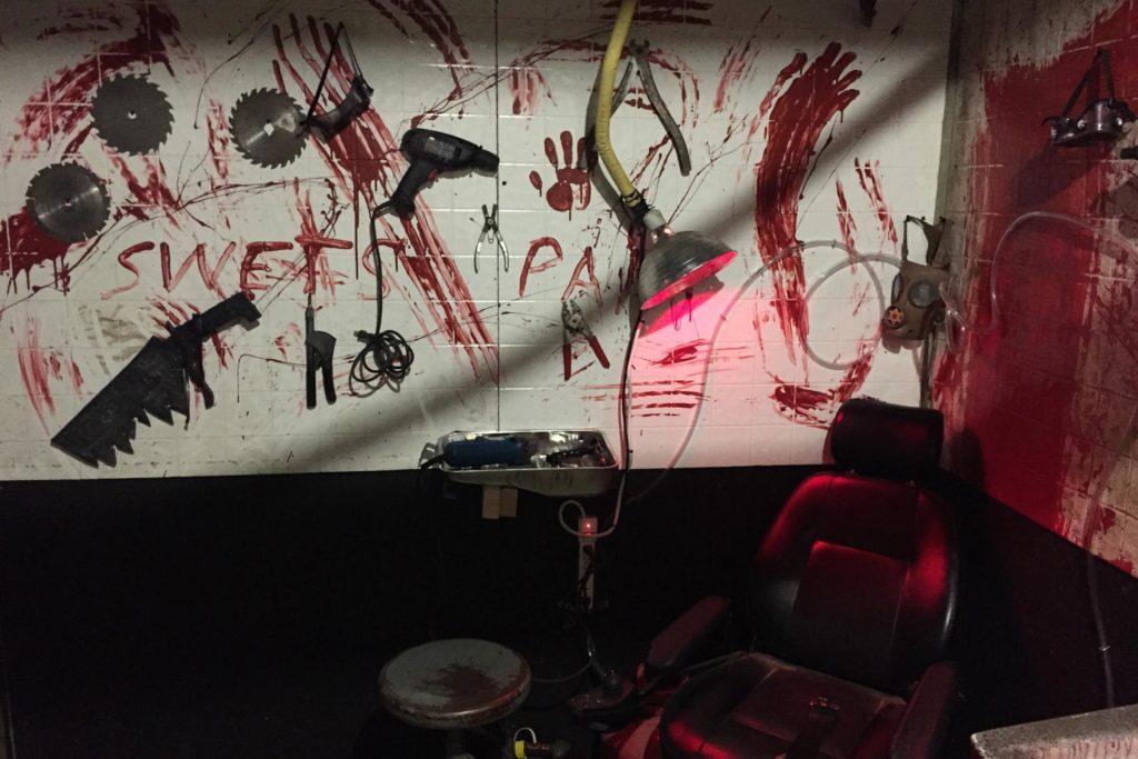 hauntedhouse