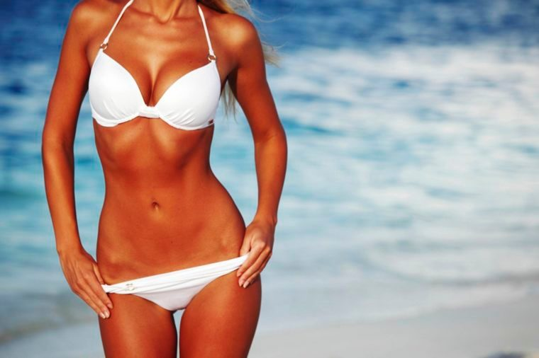 08-Reasons to Banish Bikini Body From Your Vocabulary STAT_152709836