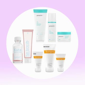 The Best Acne Treatment Kit for Your Skin Type