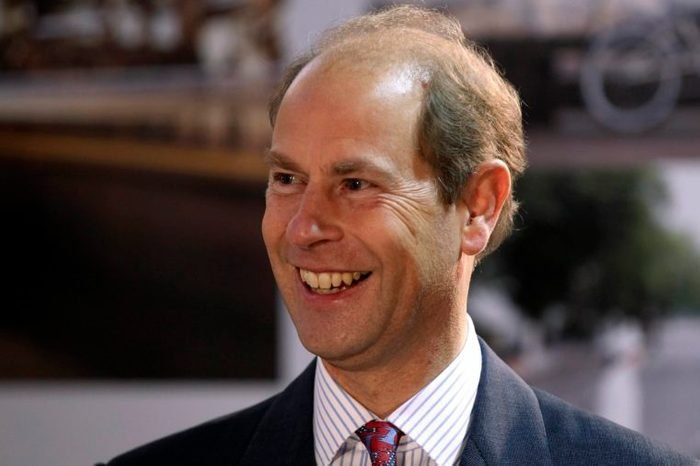 08-Yes, the British Royal Family Actually Works. Here's What They Do-Editorial-8289759d