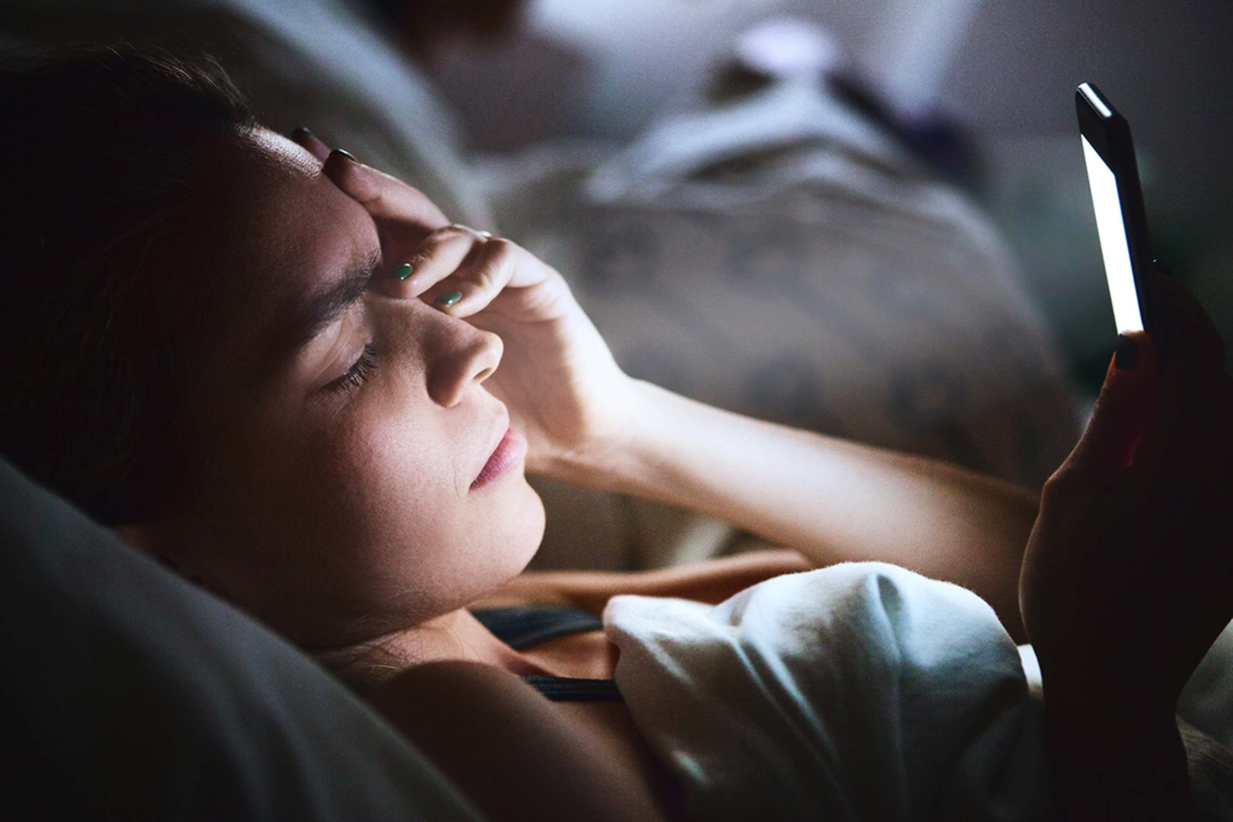 13 Sleep Tips for When You Have Insomnia | Reader's Digest