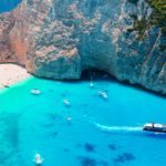10 Gorgeous Beaches with the Clearest Water in the World