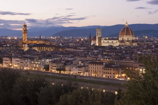 08-italy-Amazing-Vacation-Destinations-for-Families-that-Will-Thrill-Even-the-Most-Jaded-Teenager-5503003a-Mint-ImagesREXShutterstock