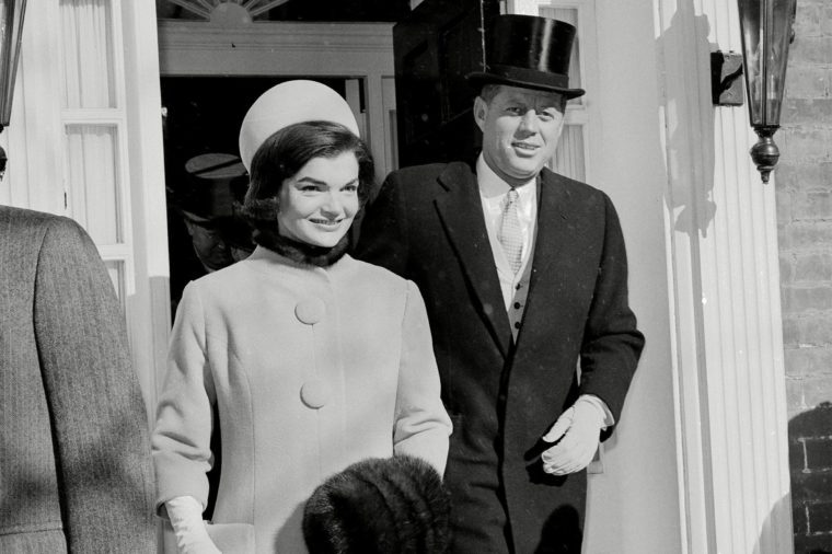 09-15-rarely-seen-photos-of-jfk-and-jackie-kennedy-7354961a-AP-REX-SHUTTERSTOCK
