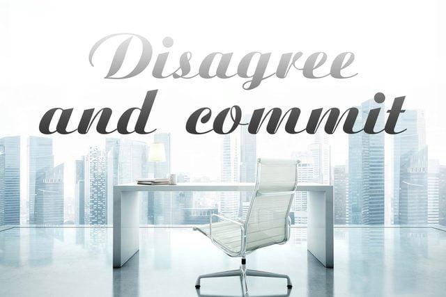 09-Phrases-that-Make-You-Sound-Like-a-CEO-217541071-SFIO-CRACHO