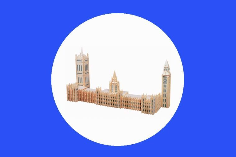 09-big-ben-Cheeky-Gifts-For-Fans-of-the-British-Royal-Family-via-www.jcpenney.com