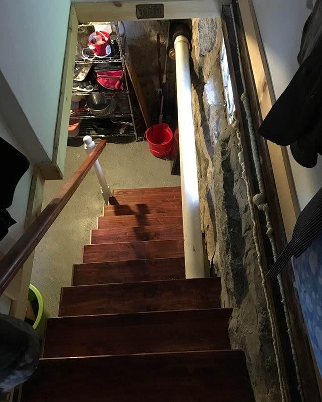 Home Improvement Fails That Will Make You Cringe