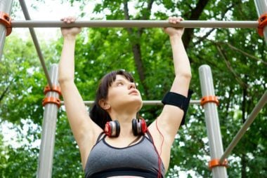 extreme workouts you won't believe people are actually