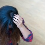 21 Twitchy, Itchy Explanations for Why Your Scalp Itches