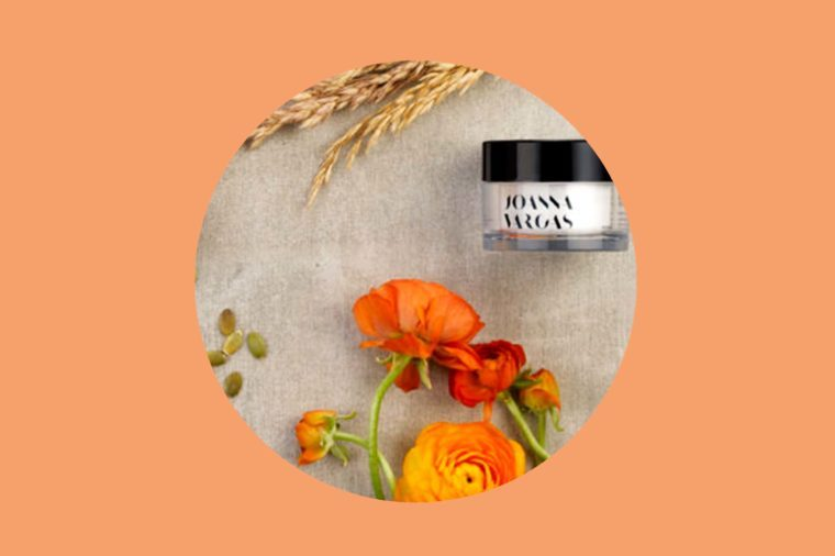 10-DIY-Pumpkin-Spice-joannavargas.com