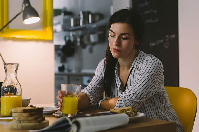 10-Ways-Your-Home-is-the-Cause-of-Your-Anxiety-shutterstock