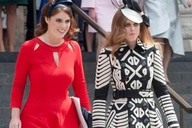 10-да, - The-British-Royal-Family-на самом деле-работает.-Вот-что-они-Do-Editorial-8890766a