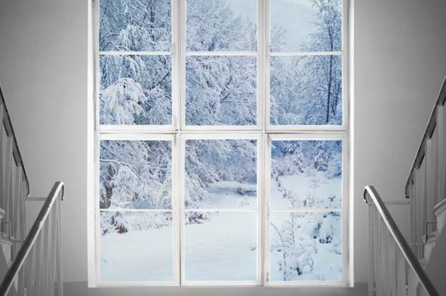 10-blizzard-Times (the ONLY 10 Times) PDA is Perfectly OK_